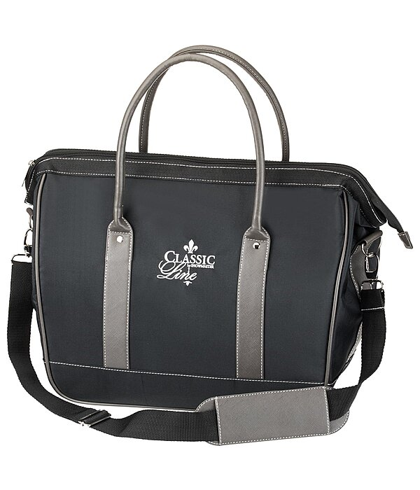 SHOWMASTER CLASSIC LINE by  Putztasche Lillian - 432061--S