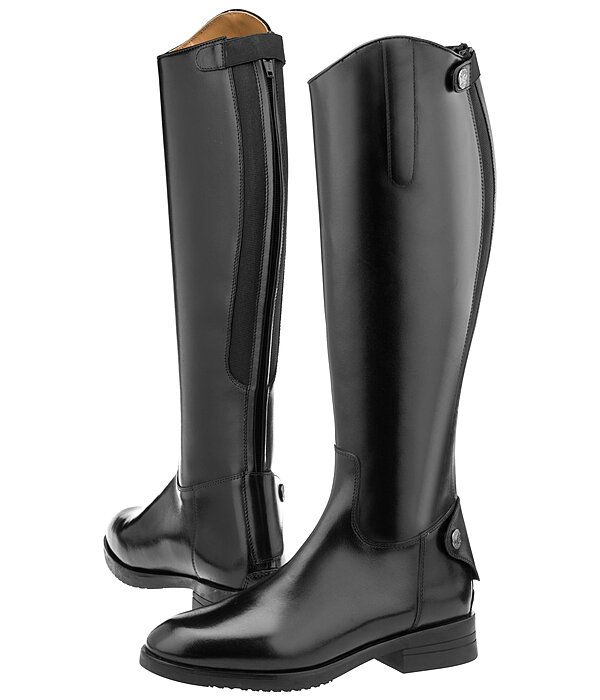 Eco Rider II Normal Reitstiefel