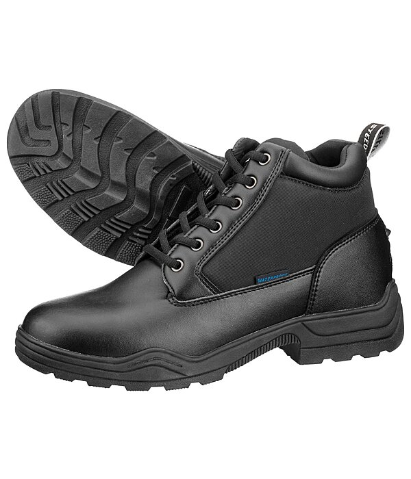 STEEDS Thermoschuh Winter Paddock XV - 740996-40-S